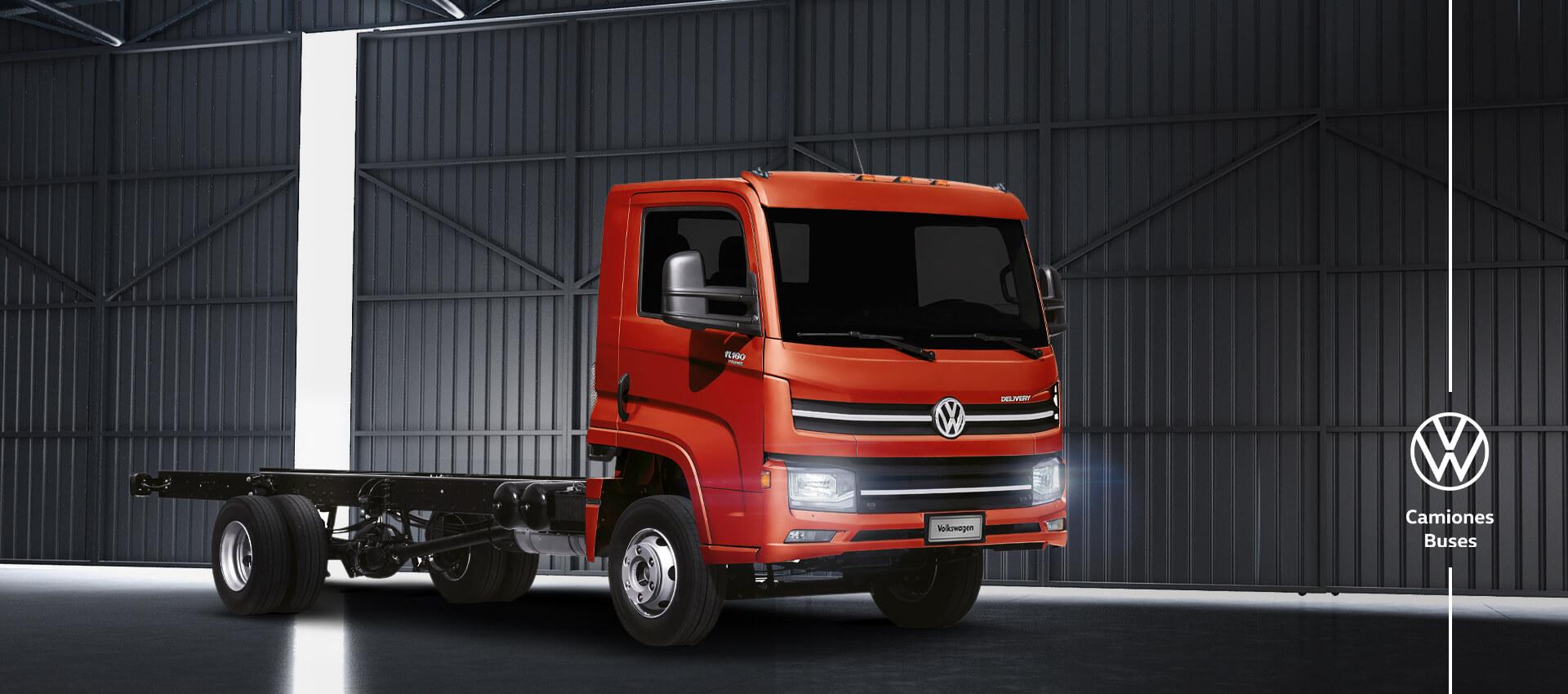 Delivery 11.180 Confiabilidad, robustez y un mayor desempeño
