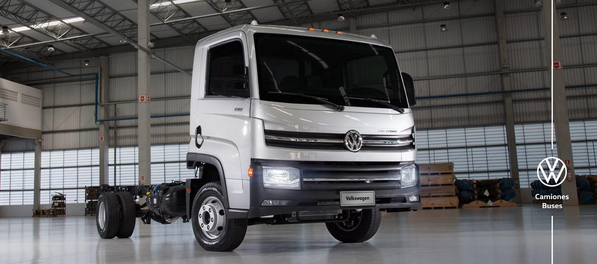 Header Delivery 6 160 (1)