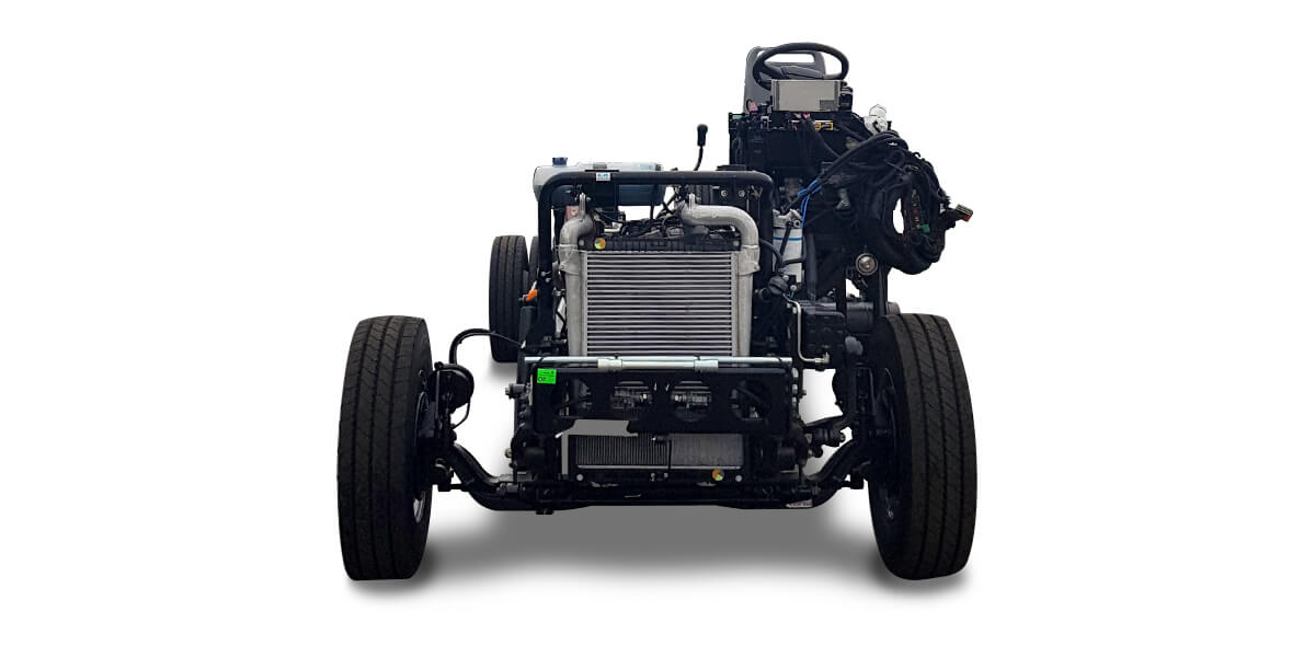 Chassis_14.190_Frente