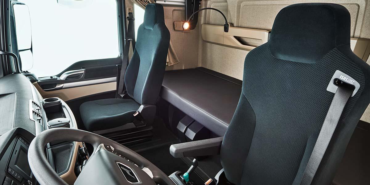tgx-interior-2