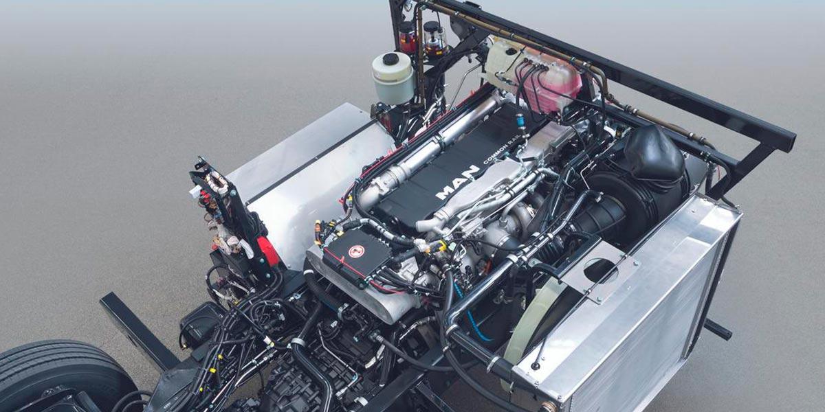 24-480-motor