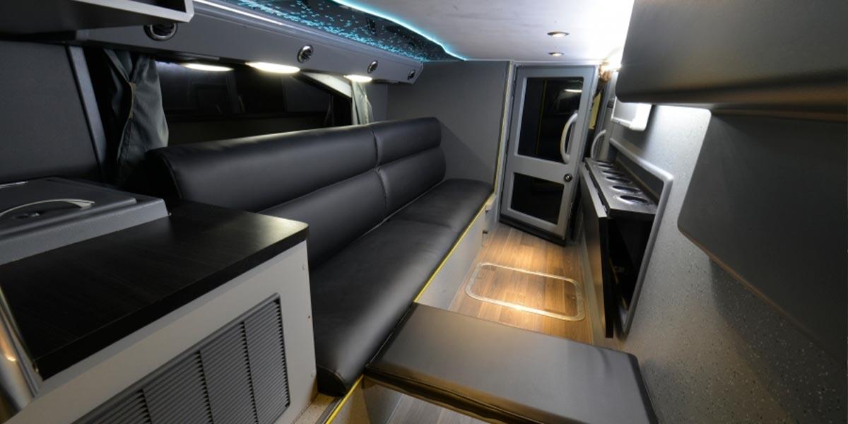 interior-24-280