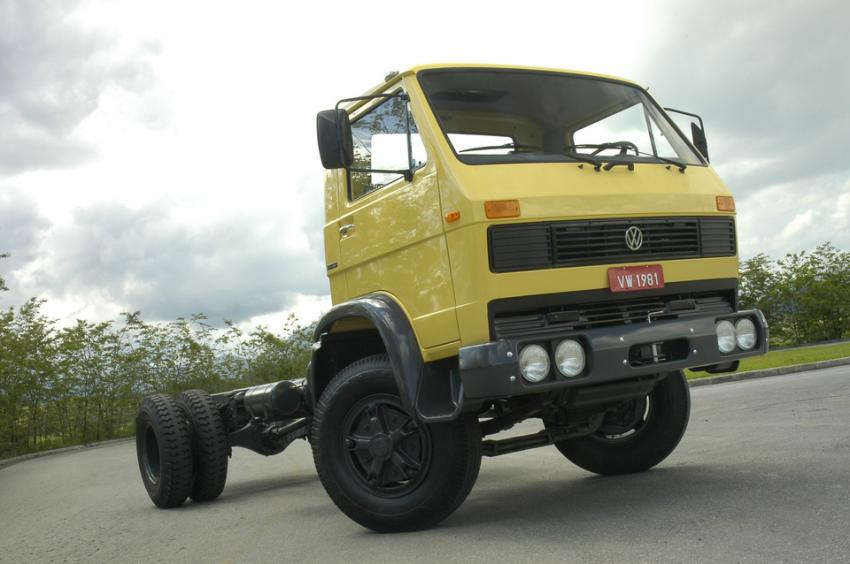 VW 11.130
